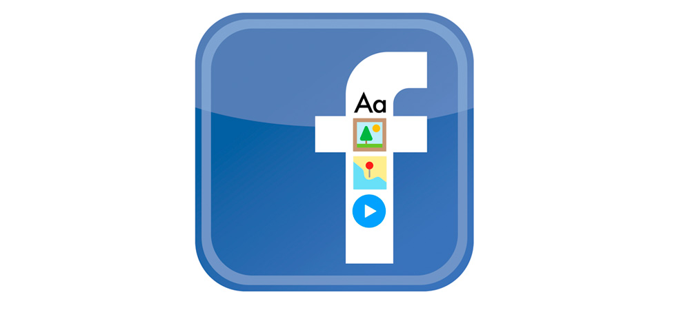 arrobisima-facebook-likes-2
