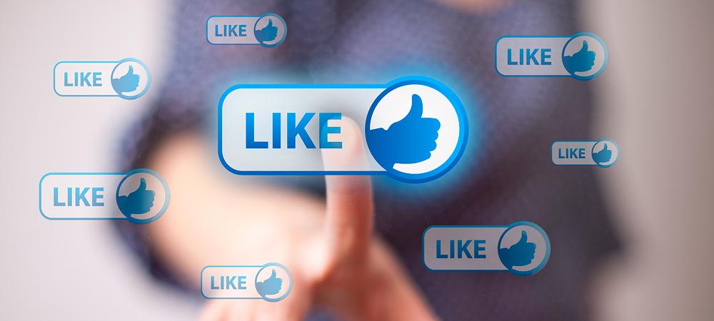 arrobisima-facebook-likes