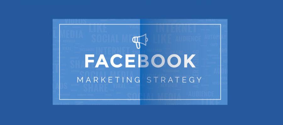 El retador: el vídeo en Facebook