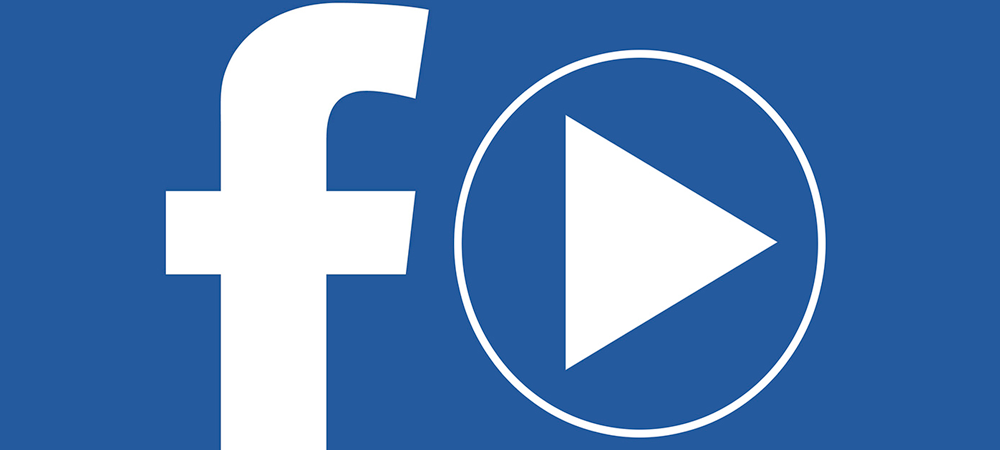 arrobisima-facebook-videos