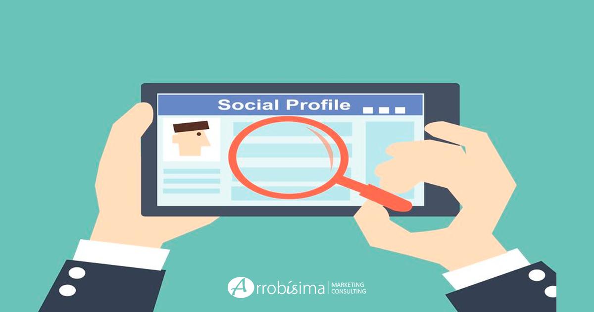 arrobisima-trabajo-redes-sociales
