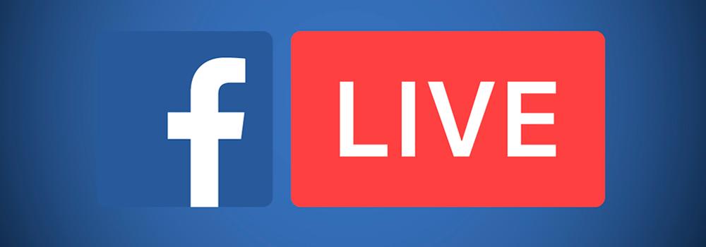 arrobisima-facebook-live-01