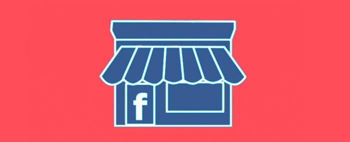 Marketplace: un espacio de compraventa entre usuarios
