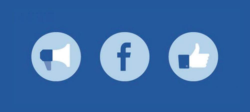 arrobisima-facebook-ventas-01jpg