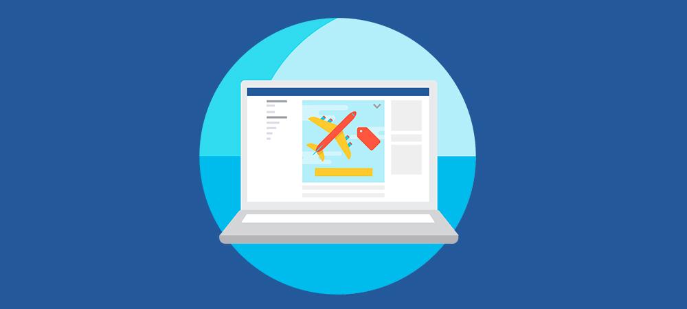 ¿Cómo impulso mis ventas con Facebook?