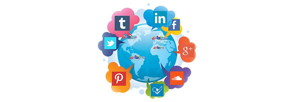 arrobisima-redes-sociales-2017