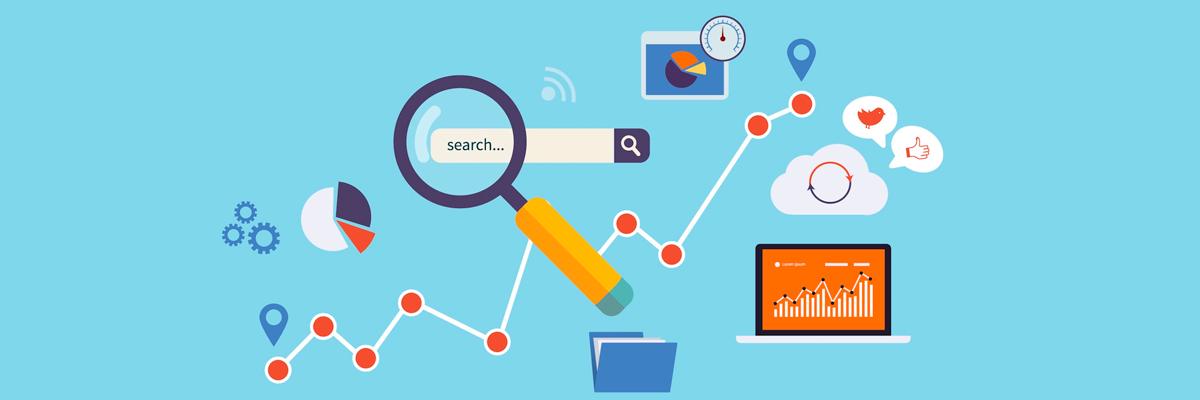 SEO: cómo lograr posicionamiento web sin saberlo
