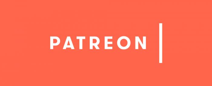 Patreon: cómo ganar, generando contenidos