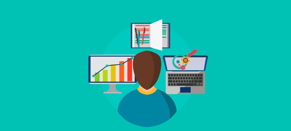 ¿Quieres ser consultor de marketing digital?