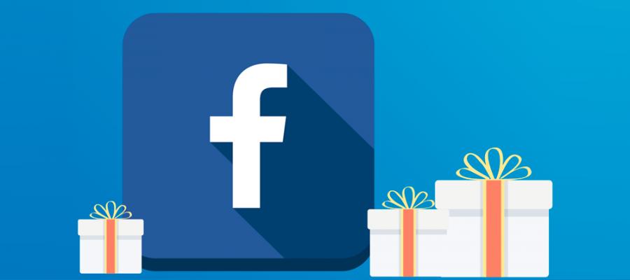 Cómo promocionar tus publicaciones en Facebook