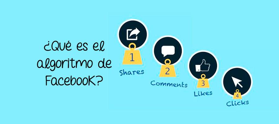 Menos contenidos de compañias: Facebook cambia su algoritmo