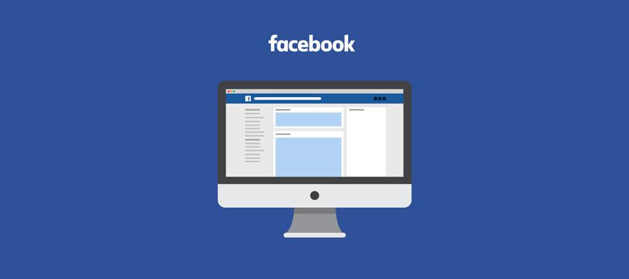 ¿Grupos de Facebook o Fan Page? Beneficios empresariales