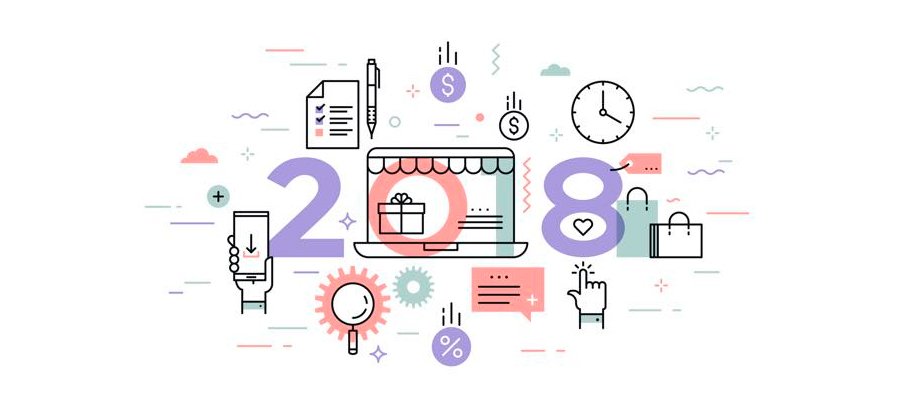 Tendencias Marketing para 2021