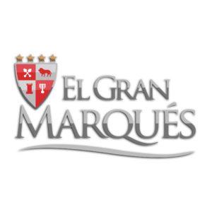 Hotel el Gran Marques Trujillo Perú